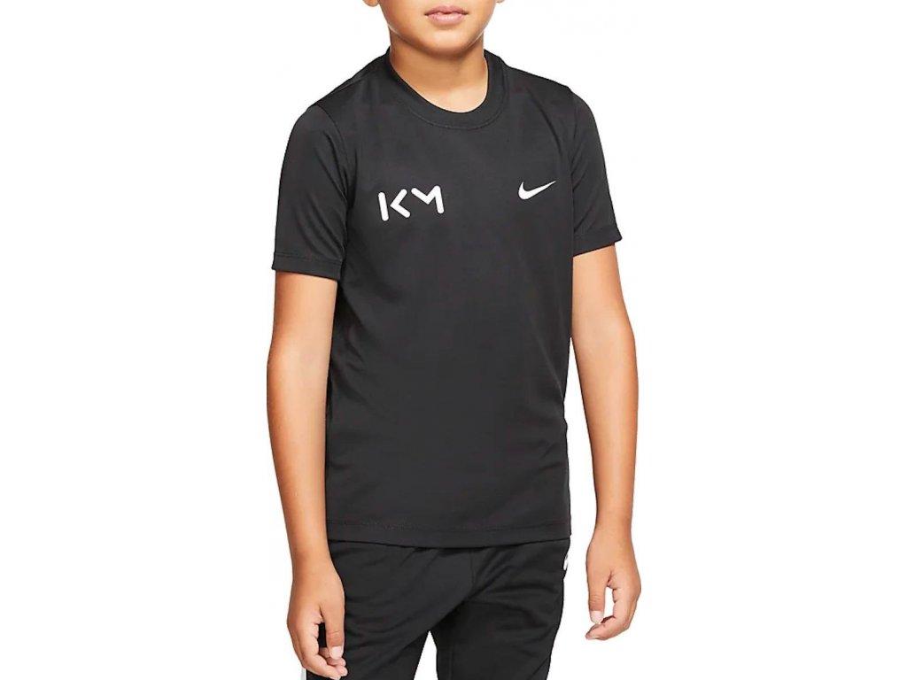 Detský dres Nike Kylian Mbappé (Velikost L)