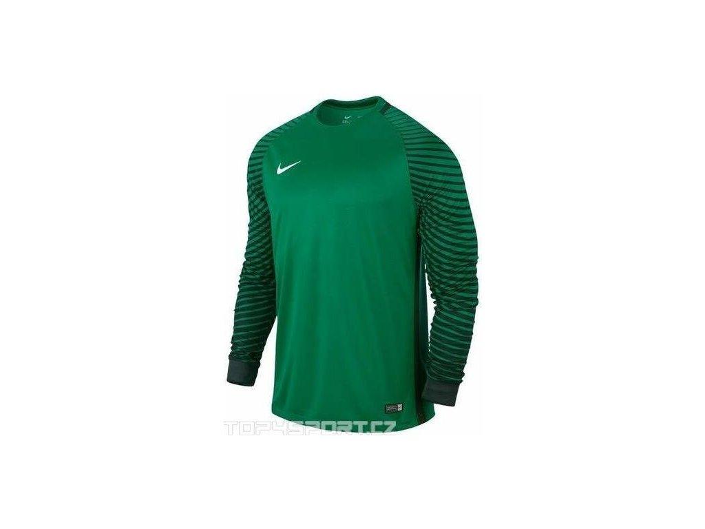 Brankársky dres Nike Guardian (Velikost L)