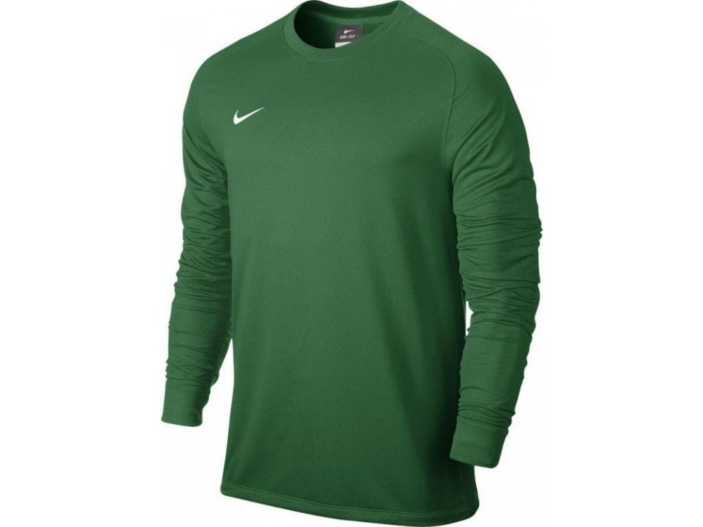 Brankársky dres Nike Park Goalie II (Velikost M)