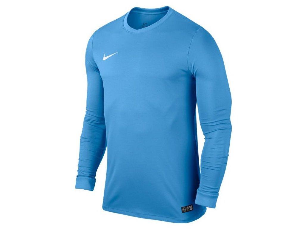 Detský dres Nike Park VI dl.r. (Velikost L)