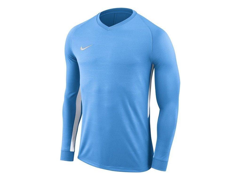 Dres Nike Tiempo Premier dl.r. (Velikost 2XL)