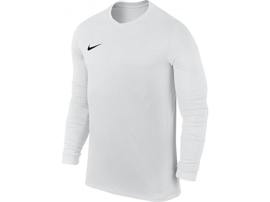 Detský dres Nike Park VII dl.r. (Velikost L)