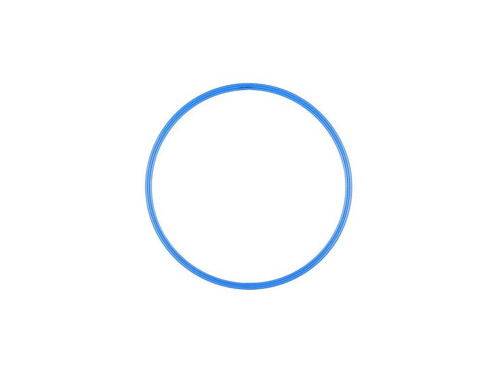Překážkový kruh Merco HP (průměr 40 cm)