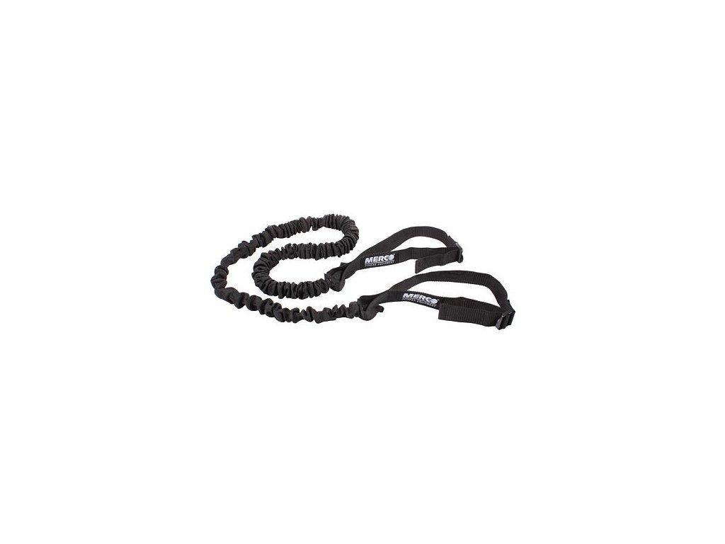 LS3662B odporová guma (varianta 37030)