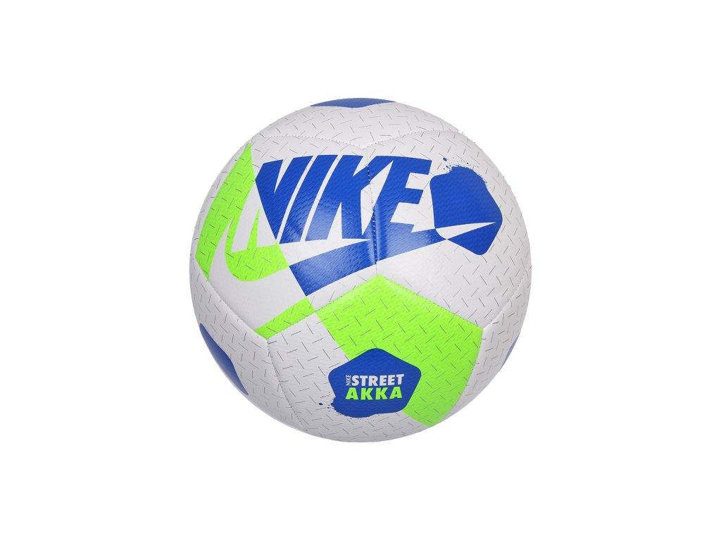 Lopta Nike Akka (Velikost Futs)
