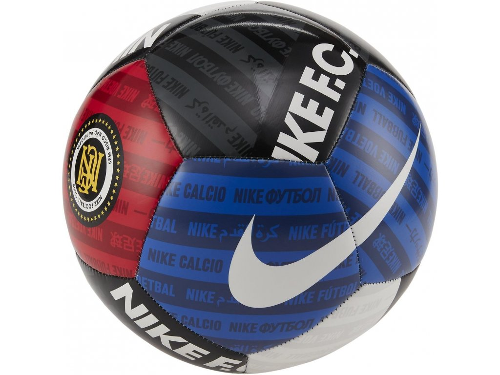 Lopta Nike Nike FC (Velikost 3)