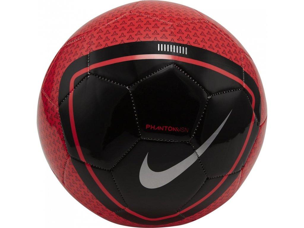 Lopta Nike Phantom Vision (Velikost 4)