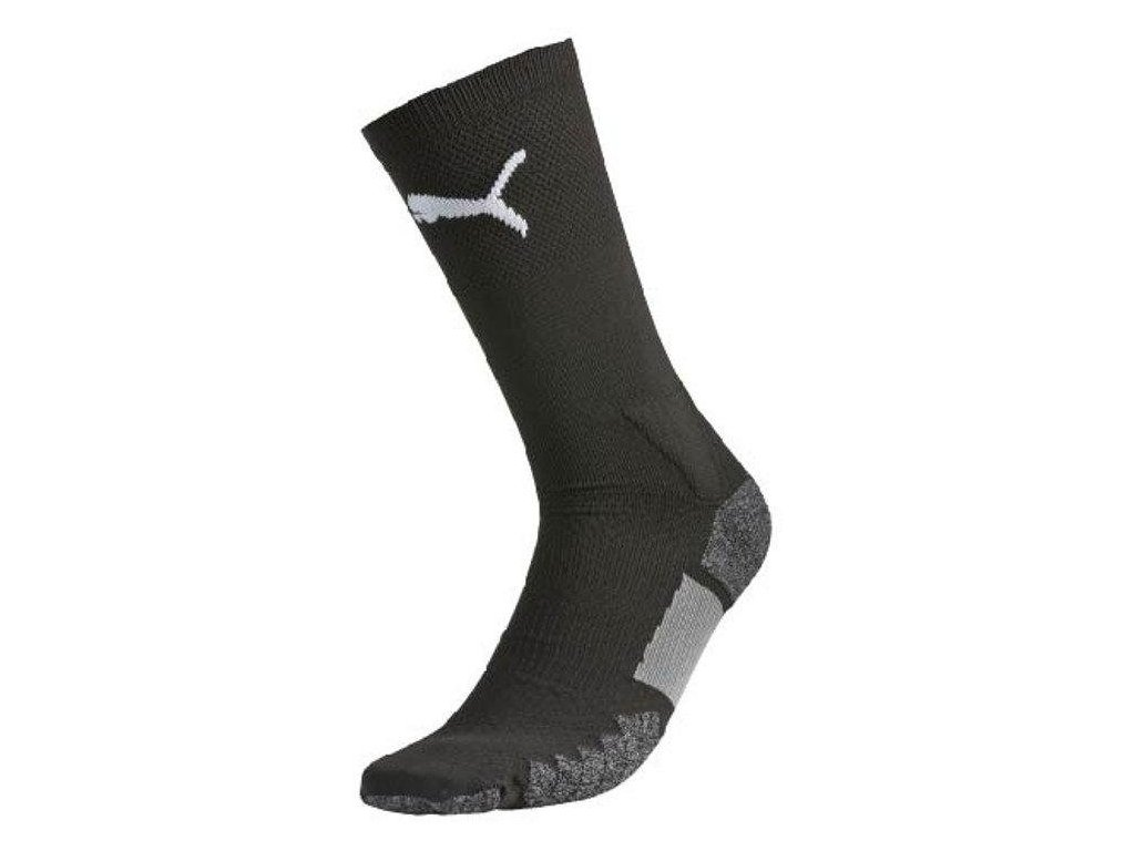 Ponožky Puma LIGA Training (Velikost 31-34)