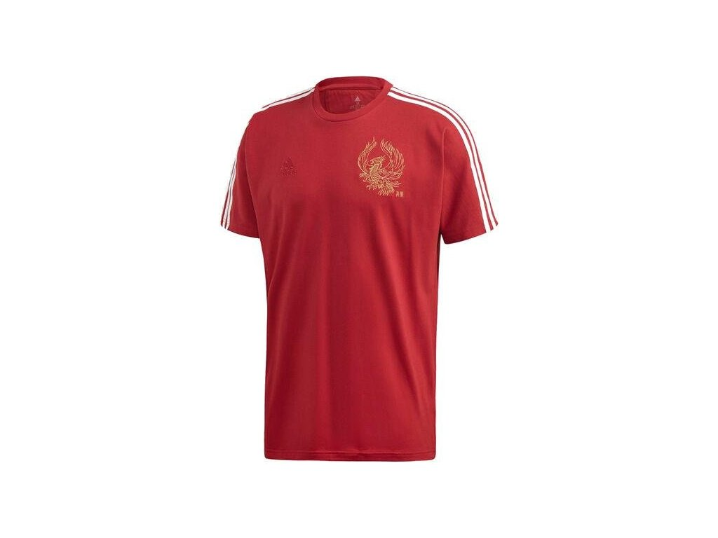 Dres Adidas Arsenal FC (Velikost L)