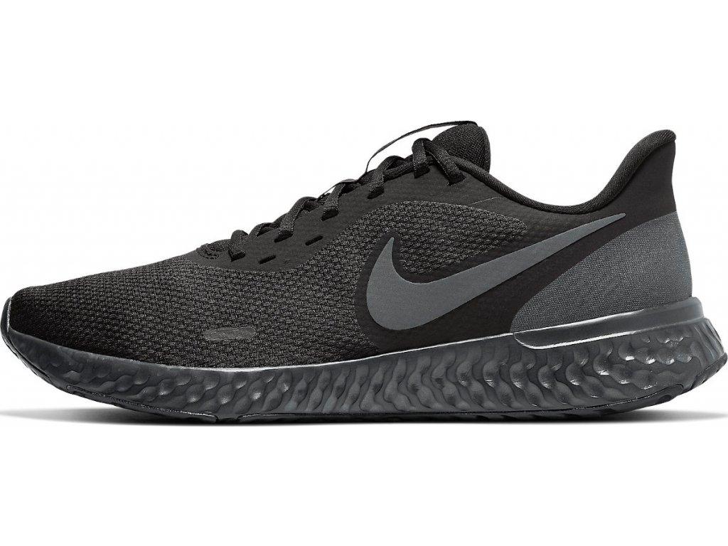Bežecké topánky Nike Revolution 5 (Velikost 39 EU)