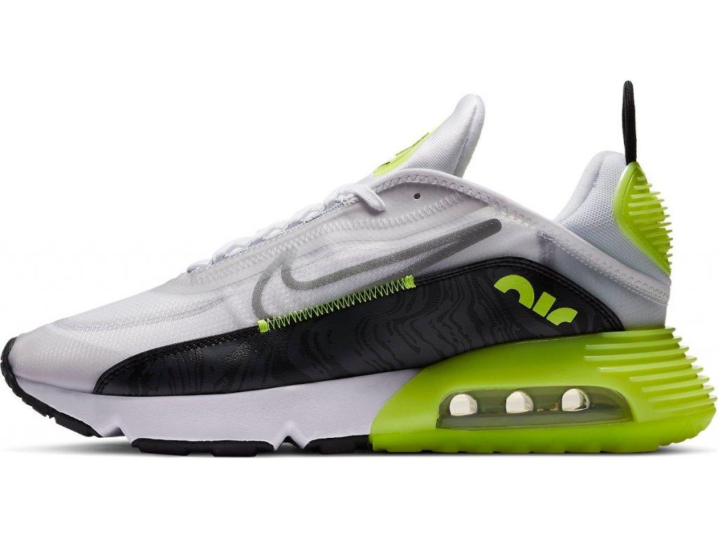 Obuv Nike Air Max 2090 (Velikost 40,5 EU)