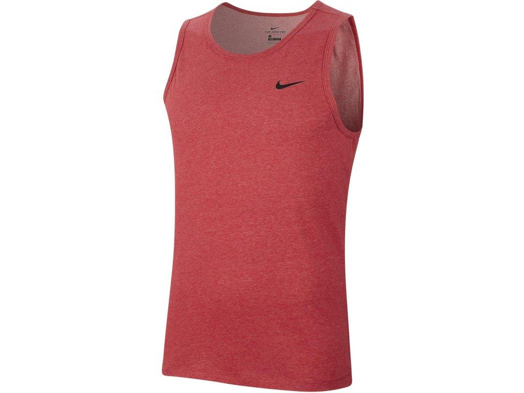 Tielko Nike Dri-FIT Training (Velikost L)