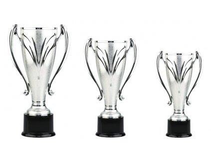 Sada pohárů Standard III