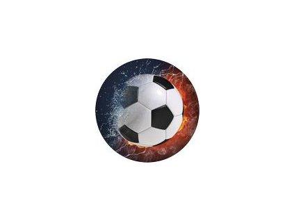 Emblém - Fotbal 3