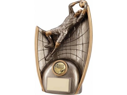 Figurka Luxus XIII