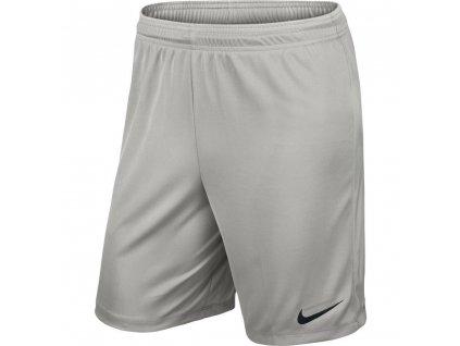 Akční sada trenek Nike Park II (15 ks)