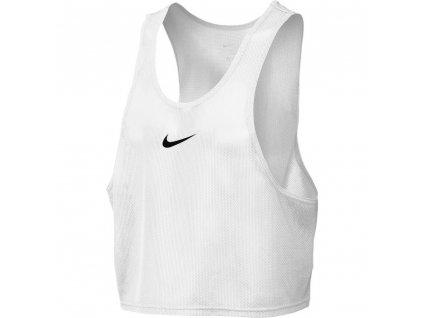Akční set - Rozlišovací dres Nike Training 10ks