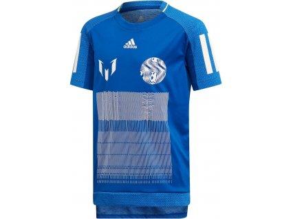 Dres adidas Messi Icon (Velikost 116)