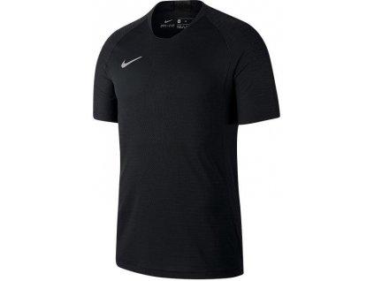 Dres Nike Vapor Knit II (Velikost L, BARVA Černá, Délka rukávu bez rukávu)