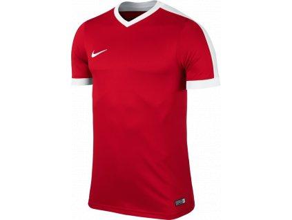 Detský Dres Nike Striker IV (Velikost L)