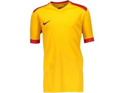 Detský dres Nike Park Derby II (Velikost L)