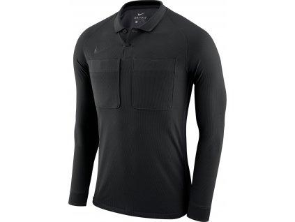 Dres pro rozhodčí Nike Referee dl.r. (Velikost L, Délka rukávu dlouhý rukáv)