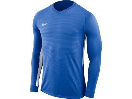 Dres Nike Tiempo Premier dl.r. (Velikost L)