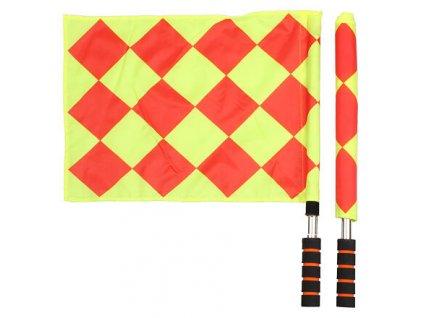 Line D pomedzný zástavky, 2 ks (balení 1 pár)