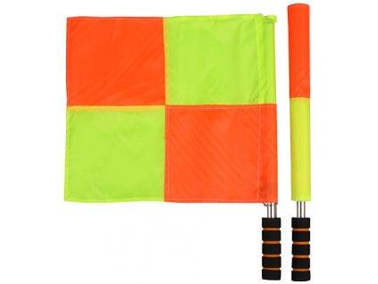 Line S pomedzný zástavky, 2 ks (balení 1 pár)
