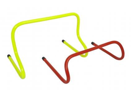 Select Tréninková překážka Training hurdle junior (BARVA Oranžová)