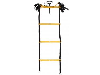 Soft agility rebrík (délka 3 m)