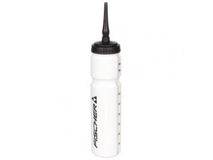 Sportovní láhev s hubicí Fischer 900ml (varianta 39661)