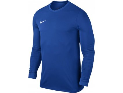Dres Nike Park VII dl.r. (Velikost L)