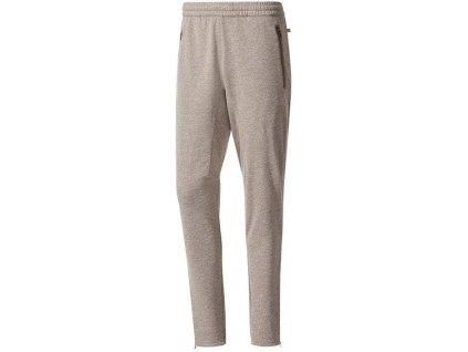 Tepláky adidas Tango Paul Pogba Sweat (Velikost M, BARVA šedá, Délka nohavice dlouhé)