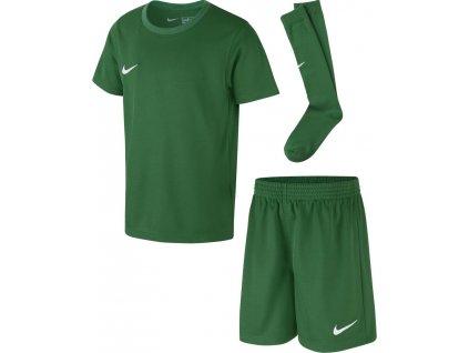 Dětský komplet Nike Park Set (Velikost L)