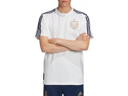 Triko adidas Real Madrid (Velikost L)