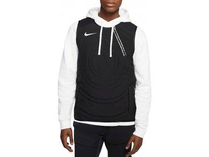 Vesta Nike FC (Velikost L)