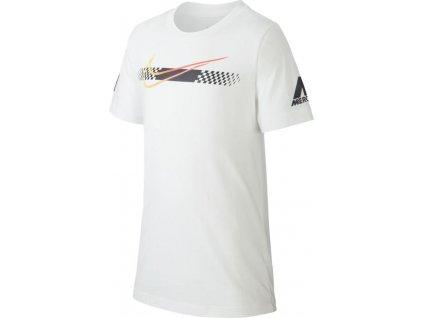 Dětské triko Nike Mercurial Neymar (Velikost L)