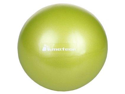 overball Guma (BARVA Růžová, průměr 20 cm)