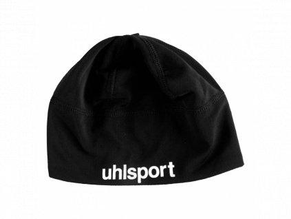 Pletená čiapka Uhlsport (Velikost One/size)