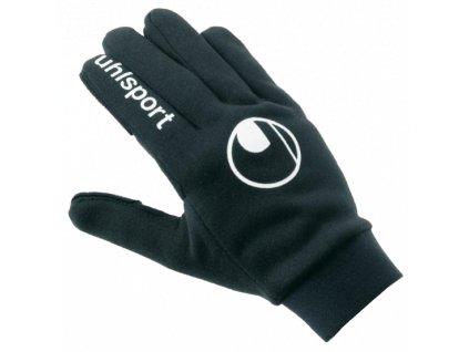 Hráčské rukavice Uhlsport (Velikost Rukavice 10)