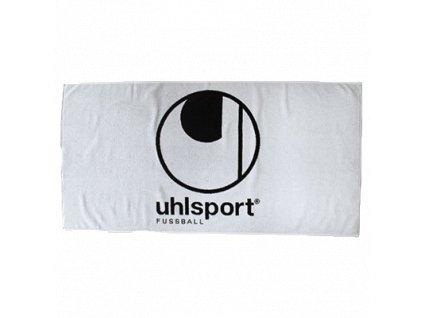 Ručník Uhlsport (Velikost One/size)