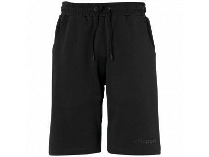 Dětské trenky Essential Pro Short (Velikost Junior M)
