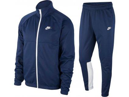 Souprava Nike Sportswear (Velikost L)