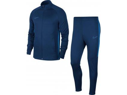 Souprava Nike Dry Academy (Velikost XL)