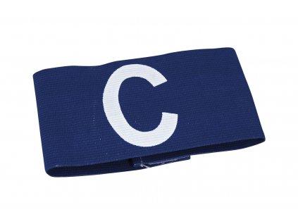 Kapitánska páska Select Captains Band (Velikost ONE SIZE)