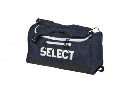 Taška Select Sportsbag Lazio 36l (Velikost ONE SIZE)