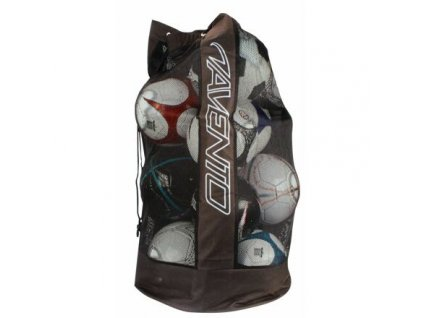 797516 ball bag vak na mice