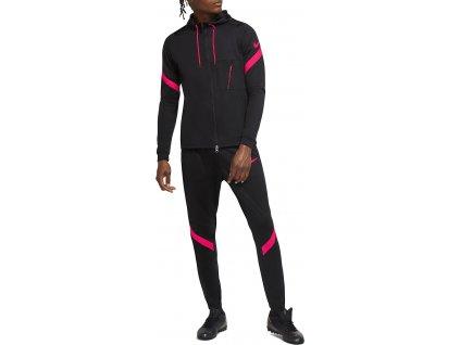 Súprava Nike Dri-FIT Strike (Velikost L)
