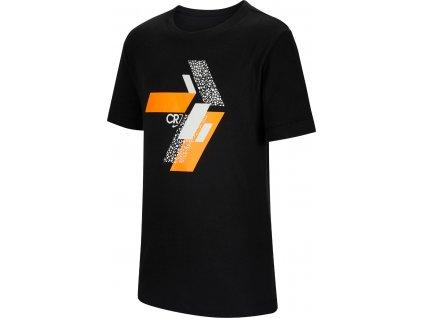 Triko Nike CR7 (Velikost L)